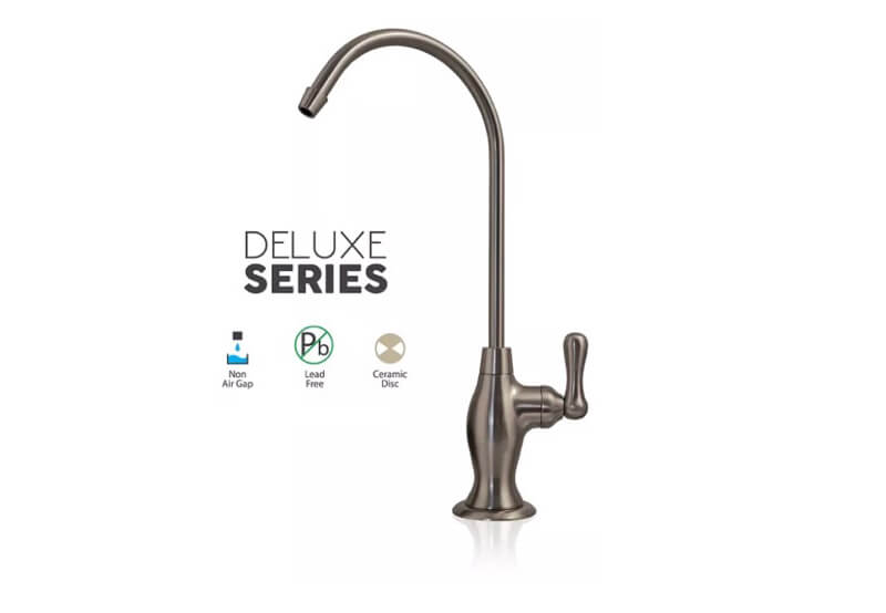 Lead Free upgrade faucets3